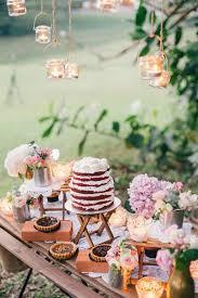 Wedding Cake Table 27 Amazing Wedding Cake Display U0026 Dessert Table Ideas Deer Pearl