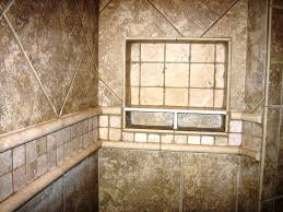 Bathroom Tile Pattern Ideas Classy 20 Porcelain Shower Tile Design Ideas Design Decoration Of