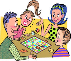 To Play With Family True Family The Rumpus Room