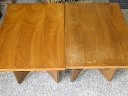 how to remove wax from wood table paste wax archives furniture worksfurniture works