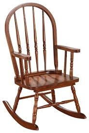 best child wood rocking chair gallery joshkrajcik us