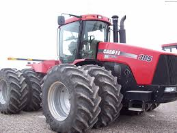 case ih 385 cab parts what to look for when buying case ih 385
