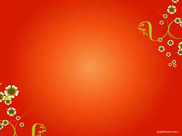 attractive templates for ppt beautiful red powerpoint background powerpoint background