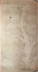 42 best nautical charts images on pinterest antique maps