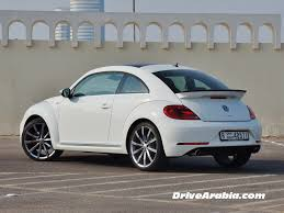 volkswagen ksa 2017 volkswagen beetle r line in the uae 3 drive arabia