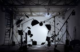 photography studio portrait photography studio lighting setup on winlights