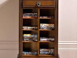 wood cd dvd cabinet dvd furniture storage cd dvd storage furniture australia