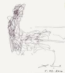 the sketches nico de villiers