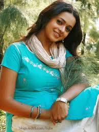 bhavana telugu actress wallpapers telugu latest news bhavana stills