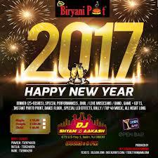 new years events in nj biryani pot new year party in biryani pot iselin iselin nj