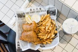 brit cuisine brit chips downtown montreal is now open rdpmag