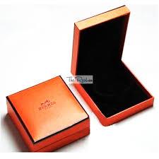 bracelet box images Clic clac bracelet box hermes kelly dog bracelet box jpg