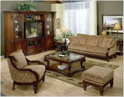 high furniture chairs living room design ideas 30 in jacobs condo