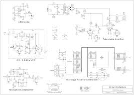 free wiring diagram drawing program copy kisscad schematic drawing
