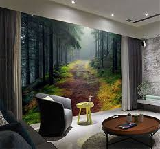 kitchen wall mural ideas kitchen wall murals painted bathroom murals mural ideas for