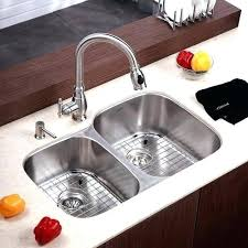 Kitchen Design Sink 24 Kitchen Sink And Beautiful Kitchen Sinks Kitchen Design Inch
