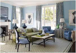 living room blue living room wall colors light blue paint colors