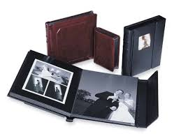 renaissance wedding albums buy wholesale renaissance hudson self adhesive digital flush mount