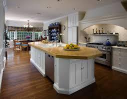 ziccardi custom kitchens granite counter tops flooring and