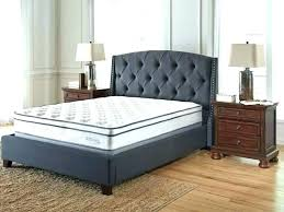 ikea bedframes ikea bed box spring picturize me
