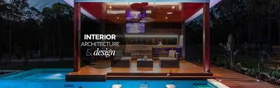 Brisbane Kitchen Design by Interior Designer Brisbane Darren James Interiors