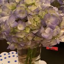 Wholesale Flowers Miami Berkeley Florist Supply Company 63 Photos U0026 36 Reviews