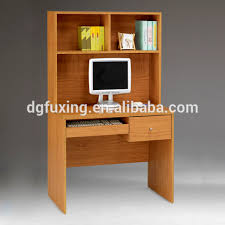 mdf study table office computer table design corner computer desk
