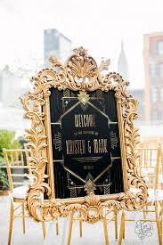 great gatsby centerpieces gatsby wedding decor wedding ideas diy great gatsby wedding