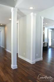 Laminate Flooring On Walls 8 Incredible Interior Paint Ideas From Real Homes That Turn A Wall