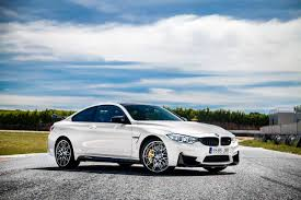nissan gtr vs bmw m4 m4 competition sports limited edition opened for order