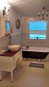 Mobile Home Bathroom Makeovers - 119 best mobile home living images on pinterest mobile homes