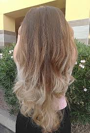 umbra hair ombre highlights hair salon services best prices mila s