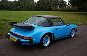porsche targa 1995 porsche 911 targa 1976 south western vehicle auctions ltd