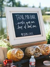 Rustic Wedding Decorations For Sale 17 New Rustic Camp Wedding Ideas