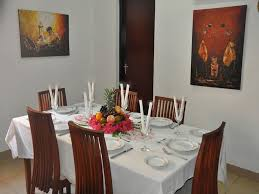 omni holiday bungalow mount lavinia sri lanka booking com