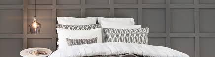 beds bedroom ideas ireland