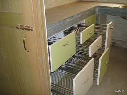 Low Cost Kitchen Design by Modular Kitchens Starting From Rs 42000 Only Unique Wood
