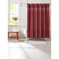 curtain tuscan shower curtain tuscan shower curtain medium size