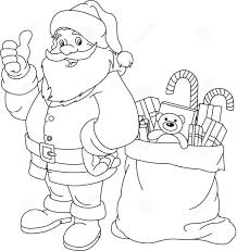 28 drinks coloring pages images coloring kids