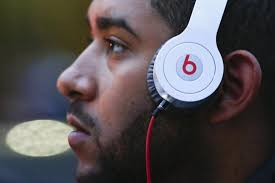 beats solo 2 wireless black friday target black friday deals from u0027target u0027 on apple tv beats ipad air 2