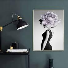 large black light posters black light poster promotion shop for promotional black light poster