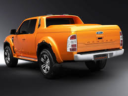 ford ranger 2015 ford ranger 2015 orange specs reviews u2014 ameliequeen style