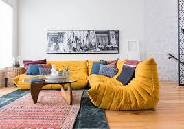 Zing Patio Furniture Good Furniture Net Patio Furniture Ideas - trend report puffy coat furniture aka channel tufting ligne