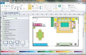home elevation design software free download living room elevation creator