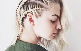 Kurze Haare Trend 2017 by Frisuren Und Haare Frisuren Trend 2017 Archives Frisuren Und Haare
