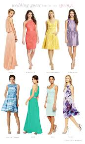 dress for the wedding 24 wonderful womens dresses for weddings guest playzoa