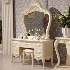 Small White Bedroom Vanities Small White Vanity Table White Vanity Dressing Table Casabella