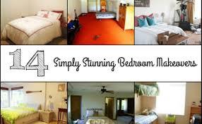 bedroom makeover games house design makeover games spurinteractive com