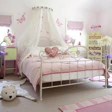10 innovative next girls bedroom furniture ciofilm com