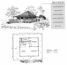 building plans images retreat floor plan recreation series building plans house with